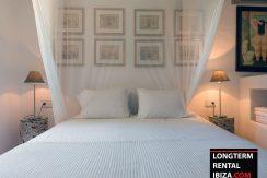 Long term rental Ibiza - Finca Lorenzo 29