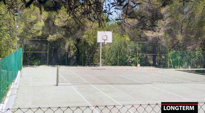 Long term rental Ibiza - Finca Lorenzo 6