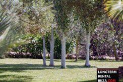 Long term rental Ibiza - Finca Lorenzo 9