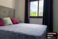 Long term rental Ibiza - Villa Camino 16