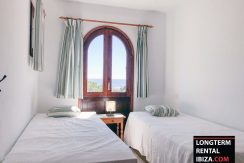 Long term rental Ibiza - Villa Tarida 19