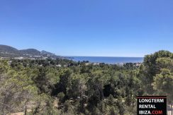 Long term rental Ibiza - Villa Tarida 8