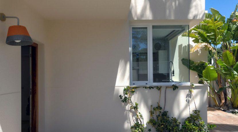 Long term rental ibiza - Casa Tarida 25