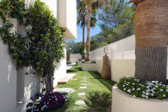 Long term rental ibiza - Casa Tarida 28
