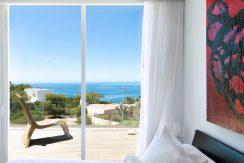 Long term rental ibiza - Casa Tarida 29