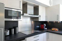 Long term rental ibiza - Casa Tarida 30
