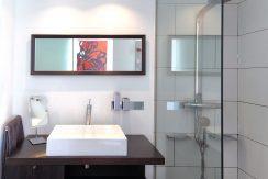 Long term rental ibiza - Casa Tarida 31
