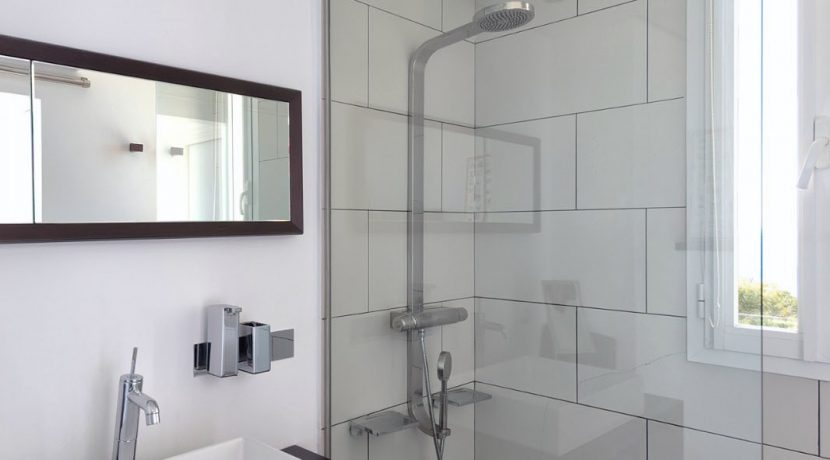 Long term rental ibiza - Casa Tarida 32