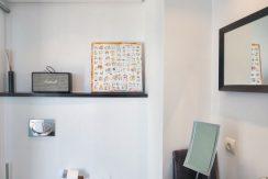 Long term rental ibiza - Casa Tarida 33