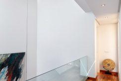 Long term rental ibiza - Casa Tarida 34