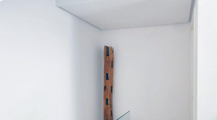 Long term rental ibiza - Casa Tarida 35