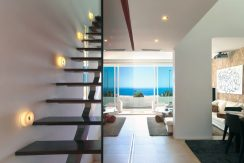 Long term rental ibiza - Casa Tarida 37