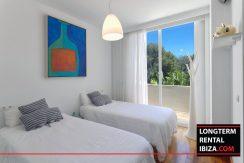 Long term rental ibiza - Casa Tarida 7