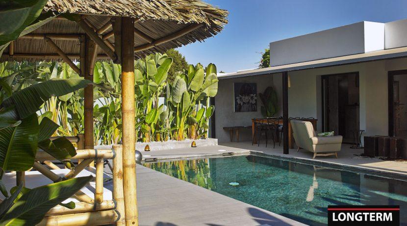 ong term rental Ibiza - Villa des Torrent 14