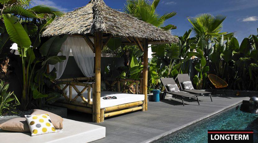 ong term rental Ibiza - Villa des Torrent 2