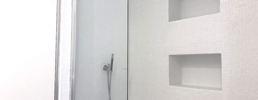 Long term rental Ibiza - Patio Blanco Cipriani 8