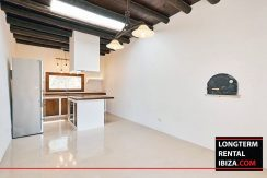 Long term rental Ibiza - Finca Augustine 13
