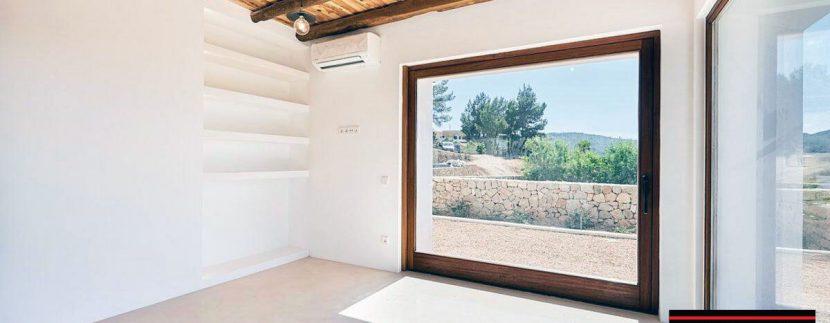 Long term rental Ibiza - Finca Augustine 14