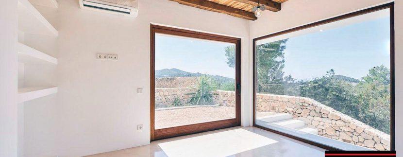Long term rental Ibiza - Finca Augustine 15