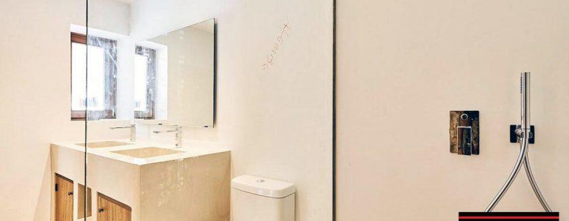 Long term rental Ibiza - Finca Augustine 16