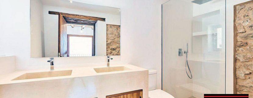 Long term rental Ibiza - Finca Augustine 17