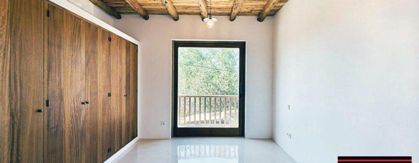 Long term rental Ibiza - Finca Augustine 18