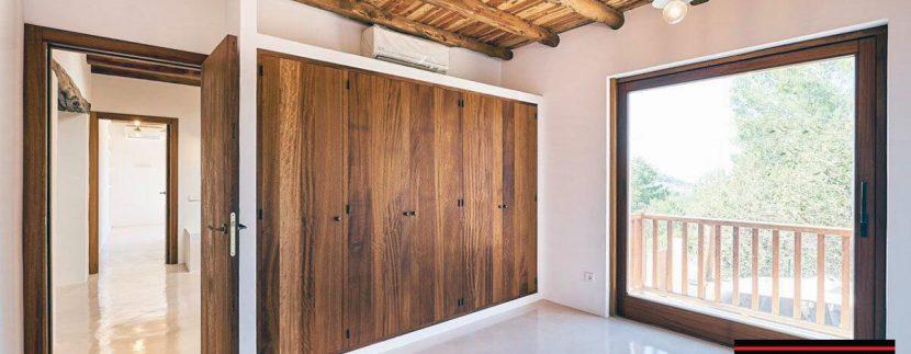 Long term rental Ibiza - Finca Augustine 19