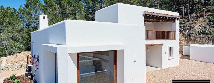 Long term rental Ibiza - Finca Augustine 3