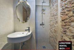 Long term rental Ibiza - Villa Alhambra 14Long term rental ibiza, annual rental ibiza, ibiza langer termijn , Villa Alhambra Ibiza, ibiza