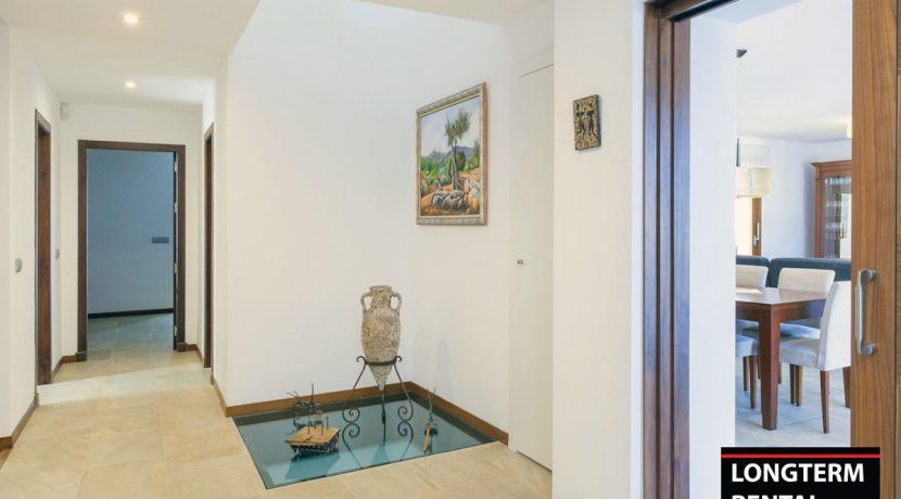 Long term rental Ibiza - Finca Gertrudis 13