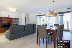 Long term rental Ibiza - Finca Gertrudis 14