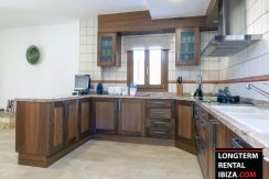 Long term rental Ibiza - Finca Gertrudis 17