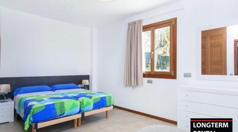 Long term rental Ibiza - Finca Gertrudis 19