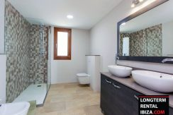 Long term rental Ibiza - Finca Gertrudis 20