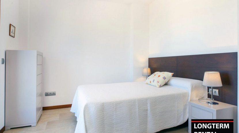 Long term rental Ibiza - Finca Gertrudis 22