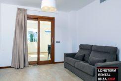 Long term rental Ibiza - Finca Gertrudis 23