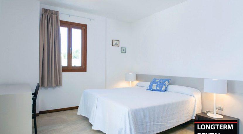 Long term rental Ibiza - Finca Gertrudis 24