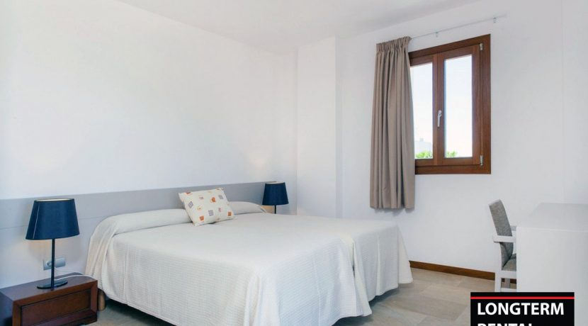 Long term rental Ibiza - Finca Gertrudis 26