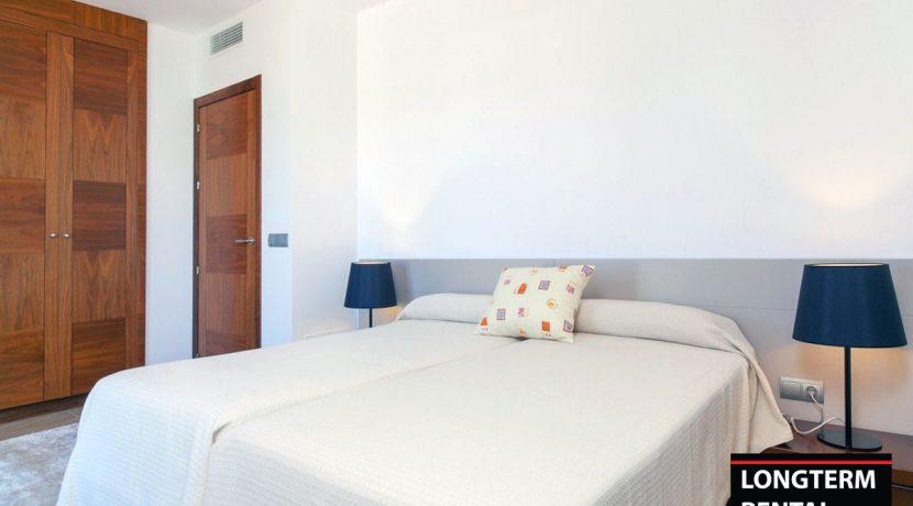 Long term rental Ibiza - Finca Gertrudis 27