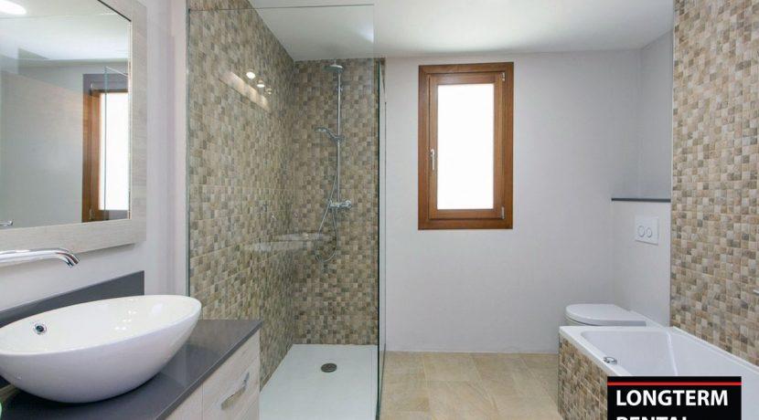 Long term rental Ibiza - Finca Gertrudis 28