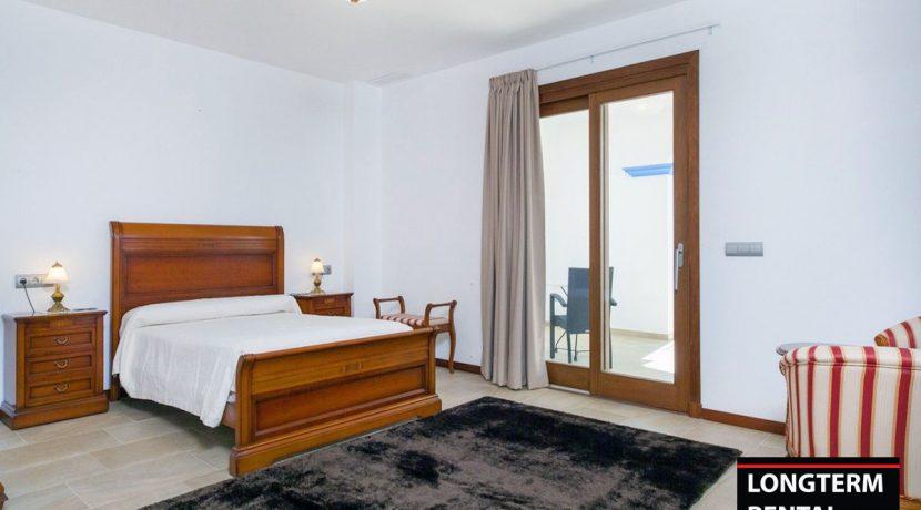 Long term rental Ibiza - Finca Gertrudis 29