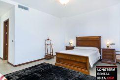 Long term rental Ibiza - Finca Gertrudis 30