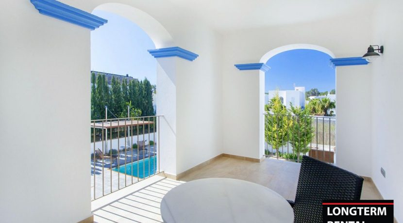 Long term rental Ibiza - Finca Gertrudis 31