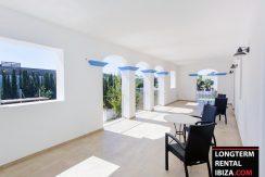 Long term rental Ibiza - Finca Gertrudis 32