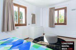 Long term rental Ibiza - Finca Gertrudis 34
