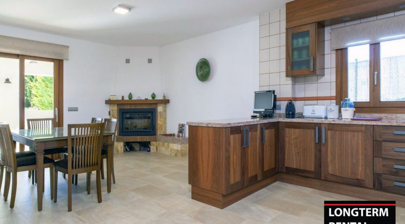 Long term rental Ibiza - Finca Gertrudis 35