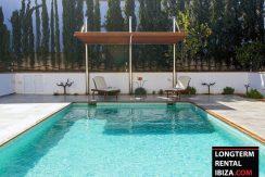Long term rental Ibiza - Finca Gertrudis 36