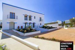 Long term rental Ibiza - Finca Gertrudis 6