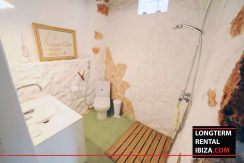 Long term rental Ibiza - Finca Sa Caleta 38
