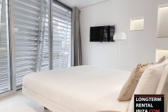 Long term rental Ibiza - Las Boas - DC10 10